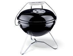 choose bbq grill