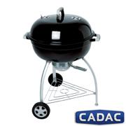 cadac_charcoal_pro