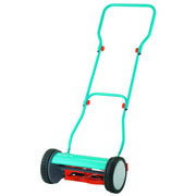 handmower