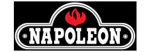 napoleon_big