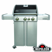 Export Grills 2013-eng-sp-it-ru.indd