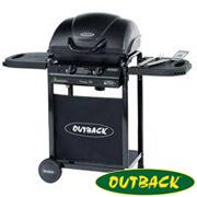 outback_omega200