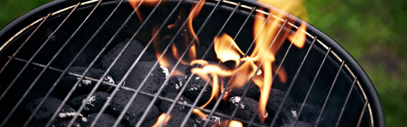 bbq grill culture barbeque