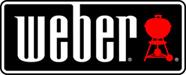weber_big