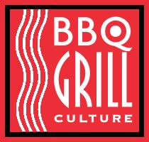 BBQ Grill Culture